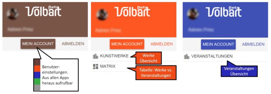 Volbart_UI-Elemente_Sidemenu_3x