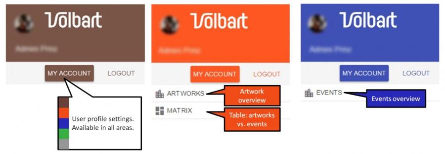 Volbart_UI-Elemente_Sidemenu_3x_engl