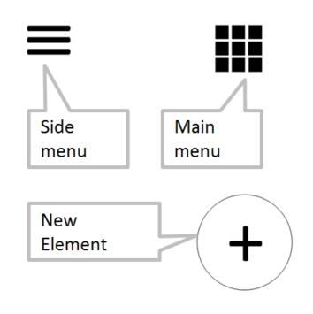Volbart_UI-Elemente_engl