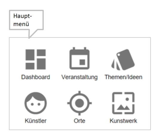 Volbart_UI-Elemente_Hauptmenue-cutout