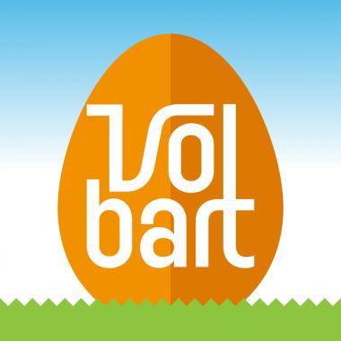 vbt_visuals_ostern_2016